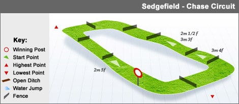 sedgefield_chase