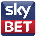 Sky Bet - Sports Betting Odds