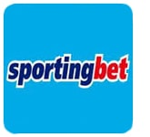 Sportingbet - Betting Odds