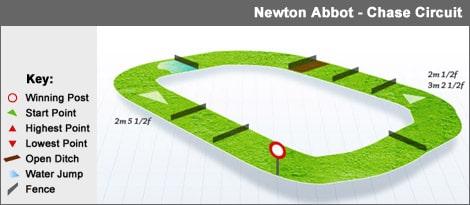 newtonabbot_chase