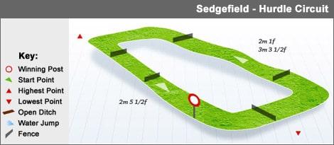 sedgefield_hurdle