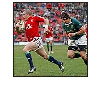 web_rugbyR180