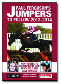 Jumpers To Follow